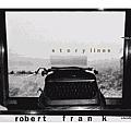 Robert Frank Storylines