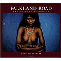 Falkland Road Prostitutes of Bombay