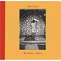 Betsy Karel: Bombay Jadoo
