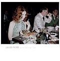 Jacob Holdt: United States 1970-1975