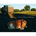 Larry E. McPherson: The Cows Cover