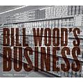 Bill Woods Business