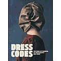 Dress Codes The Third ICP Triennial of Photography & Video