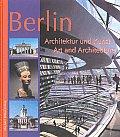 Art and Architektur: Architektur Und Kunst