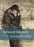 Edvard Munch (1863-1944):...