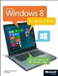 Microsoft Windows 8 - Schritt Für Schritt