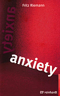 Anxiety - Using Depth Psychology to Find a Balance in Your Life