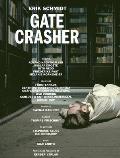 Erik Schmidt: Gatecrasher