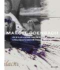 Marcel Odenbach: Werkverzeichnis der Papierarbeiten/Catalogue Raisonne Works On Paper (Kerber Art)