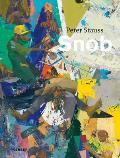 Peter Stauss: Snob (Kerber Art)