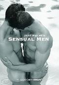 Sensual Men (Bruno Gmunder Greats)