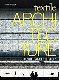 Textile Architecture: Textile...