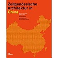 Contemporary Architecture in China: Building and Projects 2000-2020