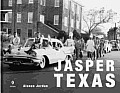 Jasper Texas Community Photographer