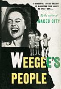 Weegee S People
