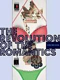 The Revolution of the Romanticists: Fluxus Made in USA