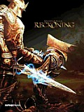 Kingdoms of Amalur Reckoning The Official Guide Collectors Edition