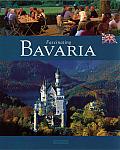 Fascinating Bavaria (Fascinating)