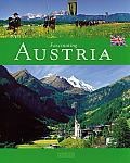 Fascinating Austria (Fascinating)