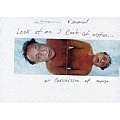 Boris Mikhailov Look at Me I Look at Water or Perversion of Repose