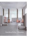 Candida Hofer: Dresden