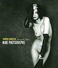 Nude Photographs: Twenty Six Years