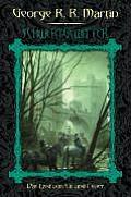 Schwertgewitter: Das Lied von Eis und Feuer (Storm of Swords: A Song of Ice and Fire, Book 3)