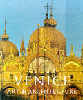 Venice Art & Architecture 2 Volumes