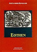 Eothen