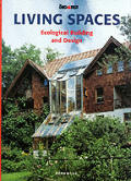 Living Spaces Ecological Building & Design