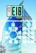 EIB: Installation Bus System