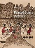 Painted Songs: Continuity and Change in an Indian Folk Art