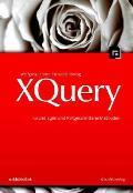 XQuery - Grundlagen und fortgeschrittene Methoden