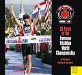 10 Jahre Ironman Triathlon...