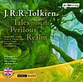 Tales From the Perilous Realm. 3 Cds