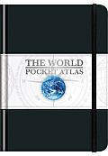 The World Pocket Atlas