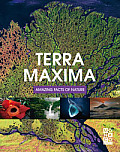 Terra Maxima Amazing Facts of Nature