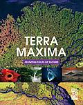 Terra Maxima Amazing Facts of Nature