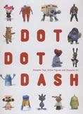 Dot Dot Dash Designer Toys Action Figures & Characters