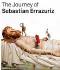 The Journey of Sebastian Errazuriz
