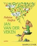 Fabrica Grafica--Jan Van Der Veken