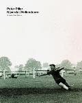 Peter Piller: Nijverdal/Hellendoorn