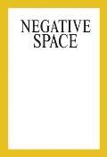 Mungo Thomson: Negative Space