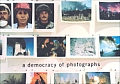 Here is New York: A Democracy of Photographs