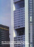Norman Foster: Commerzbank,...