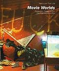 Movie Worlds