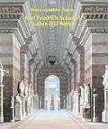 Karl Friedrich Schinkel--Leben Und Werk