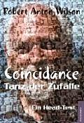 Coincidance by Robert Anton Wilson