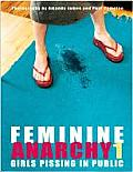 Feminine Anarchy 1