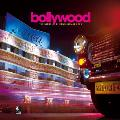 Bollywood: The Passion of Indian Film and Music [With 4 Music CDs]